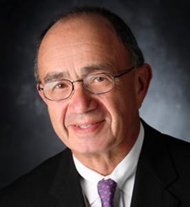 Larry Kripke